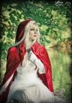 Swanheart VI
