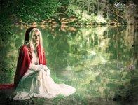 Swanheart I
