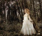 Fairytales-An Introduction