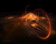Light Symphonia XXXV