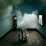 Tales from the hidden attic