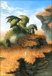 Fatty Can't Fly