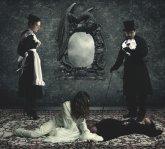Murderer Maid