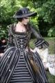Viktorianisches Picknick I