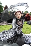 Viktorianisches Picknick II