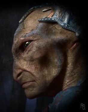 3d-alien-405x520