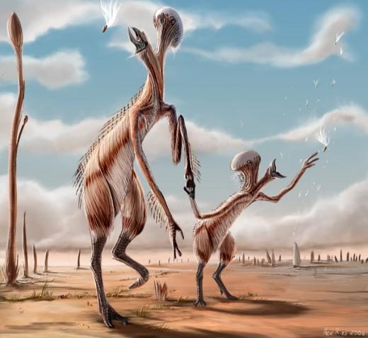 Alien_Parenthood_by_Abiogenisis-520x478