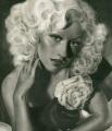 Baby Jane Vintage