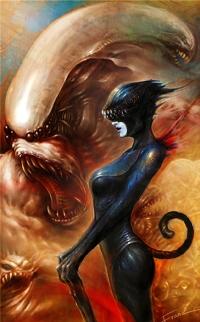 franc-devil-girl