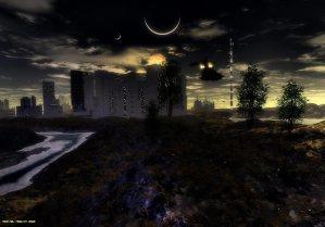 luna-sunrise