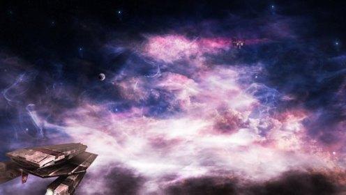 Night_Sky_by_FugasCZ