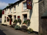 The Star Inn, Tideswell