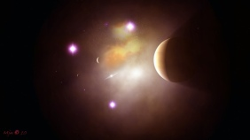 where-stars-are-born