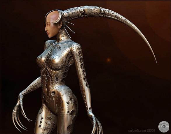 Zira2
