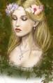 Princess Um