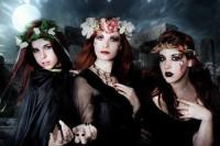 Seregwen, Xel nnianka, Cannibale Flower