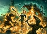 Dragonborn Breath