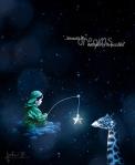 Little Dream Catcher