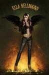 Ella Hellbound