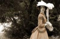Berengere - Victorian