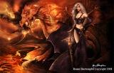 Dragon's Keeper
