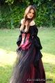 Faerie Tale Princess Natasha
