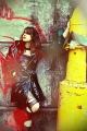 Undress Me - Rock n Roll