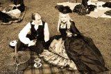 victorian-picnic-2010-17