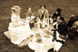 victorian-picnic-2010-18