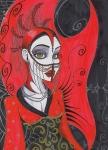 Inspiration Dark Diva