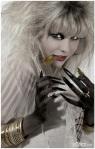 Lilith III