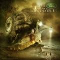 Snail Rover