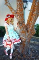 Lolita IX