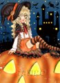 happy_halloween_2010_by_zafiwonderland-d30k9ee