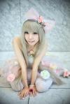 Lolita VI