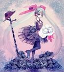 Lolita V