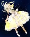 Lolita VIII