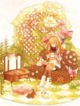 Lolita I