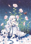 Lolita VII