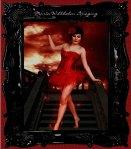 Ballet Rouge