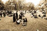 victorian-picnic-2010-49