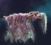 FTC - Sleeping Beauty