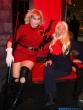 The Veteran Women Of Hellsing