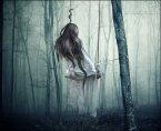 The Dead Girl Epilogue
