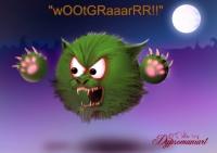-- wOOtGRaaarRR --