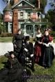 Victorian Tea Party II