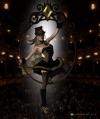 Circus Diva