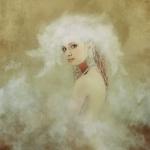 Forgotten Milady