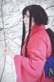 Sengoku Basara Yuki No Onna