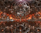 Alien Reaktor